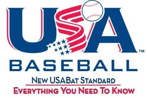 USA_Baseball-1-3.jpg