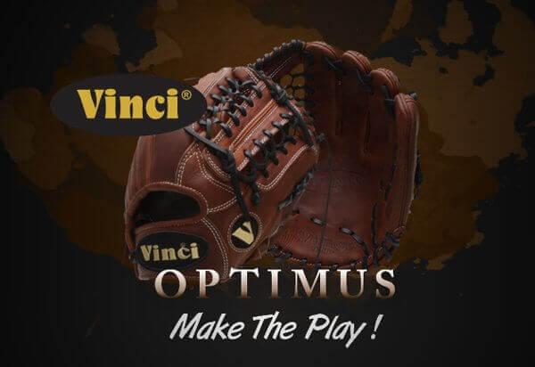 Vinci Pro Optimus Series