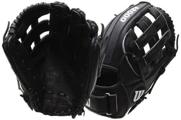 Wilson A2000 SuperSking Fastpitch FPIF-12SS