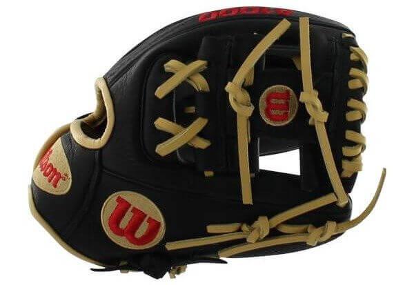 Wilson Youth Glove