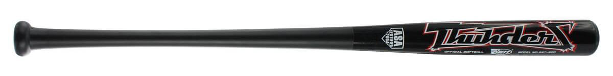 https://www.justbats.com/product/brett-bros--thunder-bamboo-maple-wood-slow-pitch-softball-bat--sst500-black/6850/