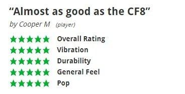 CF Zen Review 3