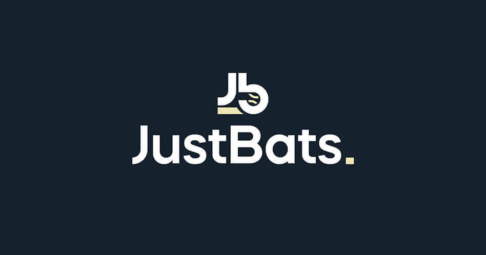 Always A Chance To Save On JustBats.com