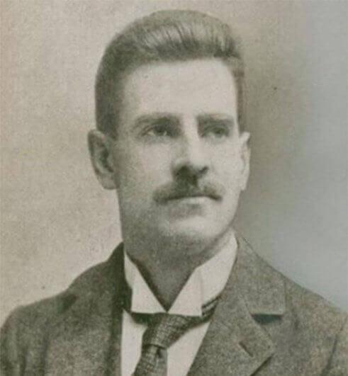 George Hancock.jpg