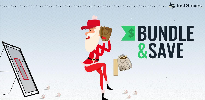 JustGloves' Bundle & Save