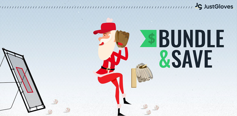 JG_Blog - Bundle & Save
