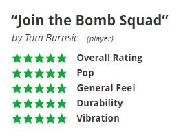 jointhebombsquad.jpg