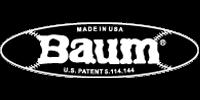 Baum Bats