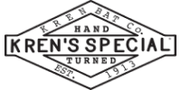 Kren Bat Co