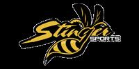 Stinger Bat Co