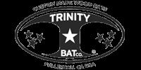 Trinity Bat Co