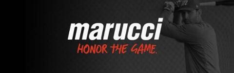 Marucci Baseball Bats on JustBats.com