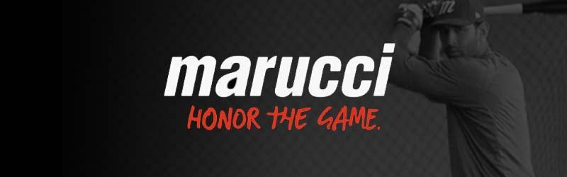 Marucci Honor The Game.jpg