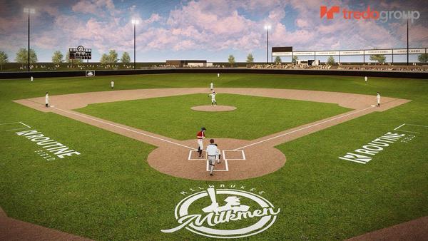 Routine-Baseball-Routine-Field-Ballpark-Commons-Rendering-Homeplate