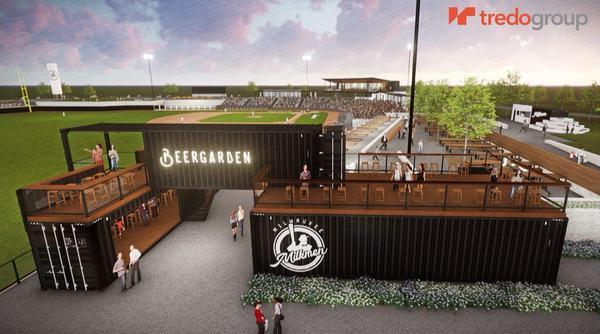 Routine-Baseball-Routine-Field-Ballpark-Commons-Rendering-Beer-Garden