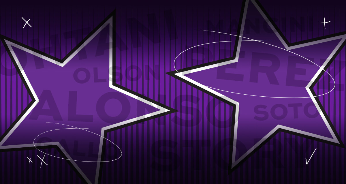 All-Star Predictions