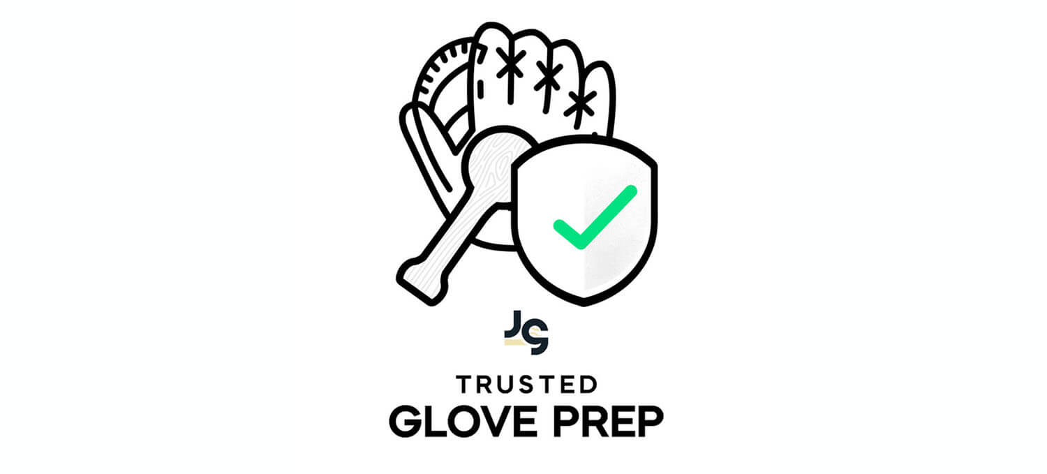 Everything You Need To Know About Trusted Glove Prep