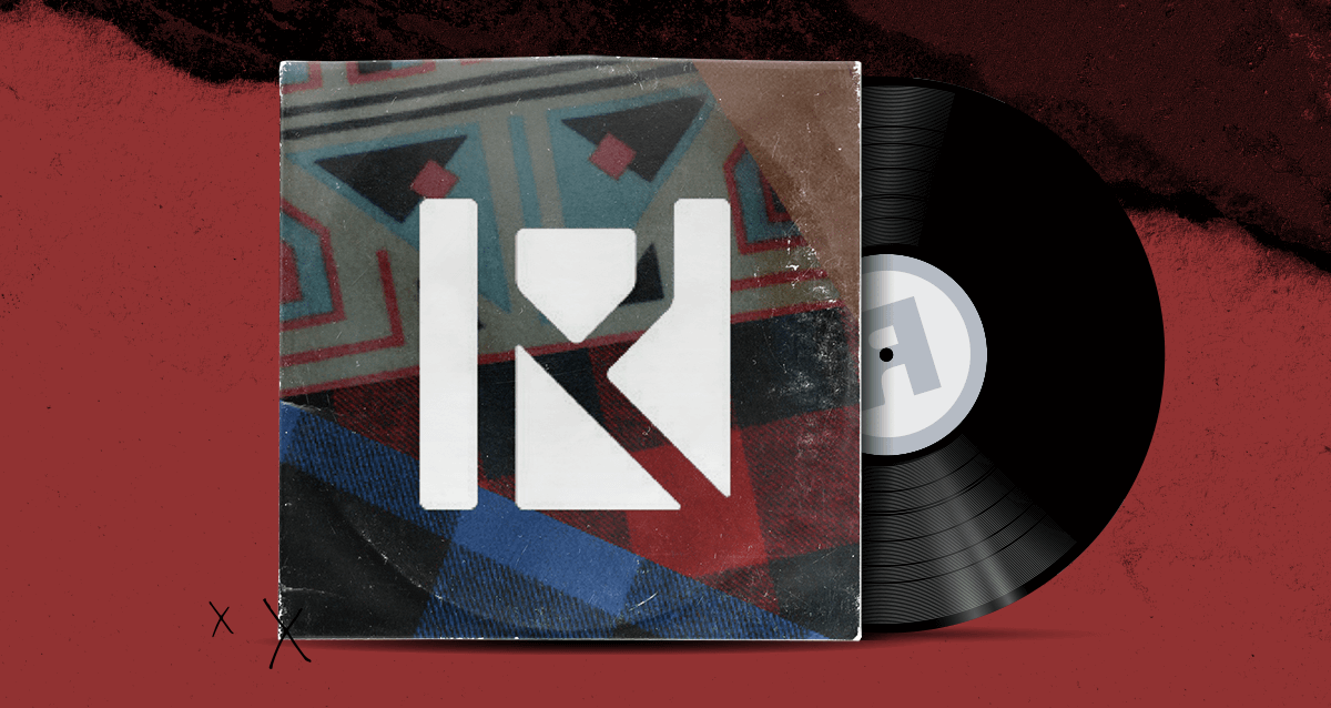 Get Hype - F/W '18 Edition Playlist