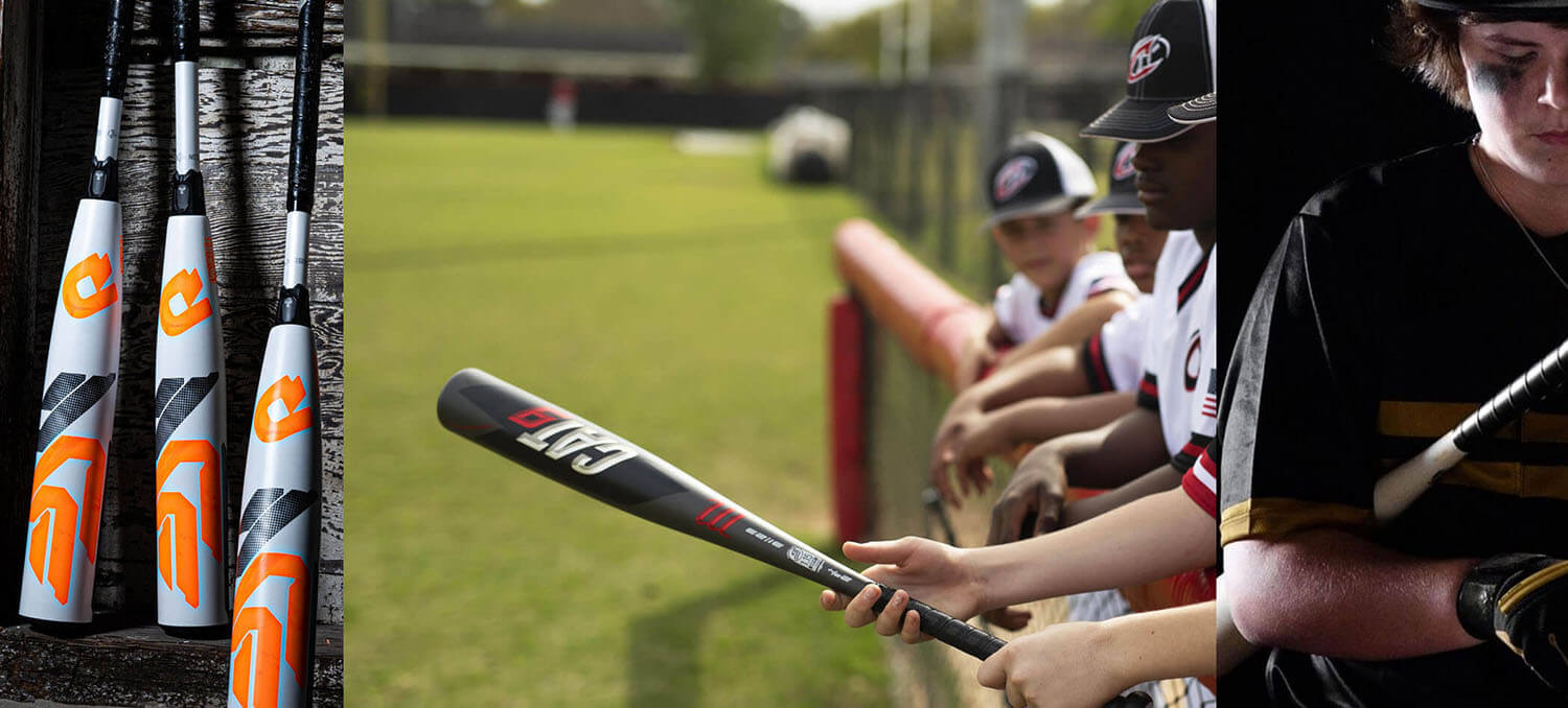 The 10 Best Youth Baseball Bats In 2021 Justbats