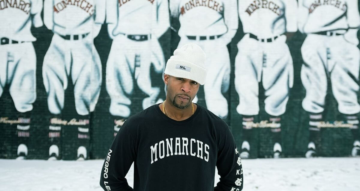 NLBM x Routine Collection